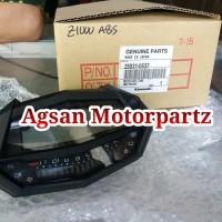 speedometer spidometer spedometer kawasaki Z1000 ABS original