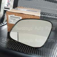 Kaca Spion Kiri Chevrolet All New Spark 1200 1.2 Cc
