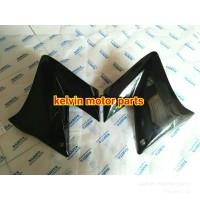Harga Cover Tangki Old Vixion Hargano.com