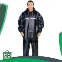 Harga 6x9 Coaxial Speaker Reviews Hargano.com