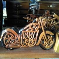 Harga Pensil Kaligrafi Travelbon.com