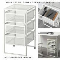 Lennart Laci ikea Limited