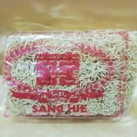 SANG HIE - MIE SUPER