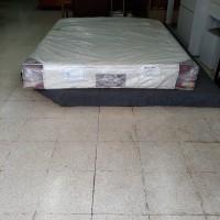 Harga Spring Bed Merk Bigland Travelbon.com