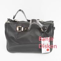 Harga Zara Basic Black Hargano.com
