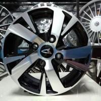 Autoban Workshop velg mobil avanza xenia model standar terbaru ring 14