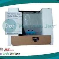 TOP SALE- MURAH Printer Passbook Epson PLQ-20 Garansi 1 Tahun