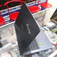 ready LAPTOP ASUS S410UN -intel i5 8250U- Ram 8GB-HDD SSD 128GB