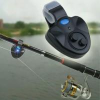 jual alarm pancing ikan fish finder
