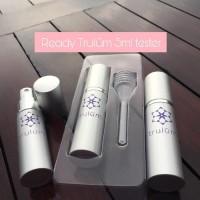 Masker Penghilang Kerutan Wajah | Skincare Anti Aging Paling Ampuh