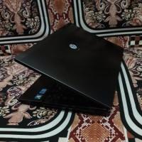 Laptop HP 4420s intel core i3 4GB 250GB Dvd 14inch HARGA SECOND MURAH