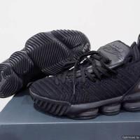 50360778a91 Jual Sepatu Basket Terbaru - Harga Terbaik