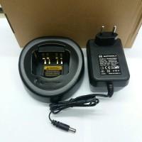 Harga jual charger ht motorola ats 2500 charger ht motorola mtx 9600 ptx | antitipu.com