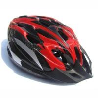 Helm Sepeda EPS Foam PVC - x31 promo