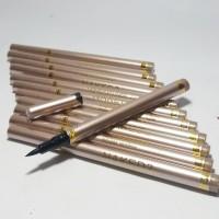 Naked 2 Eyeliner Pen spidol waterproof
