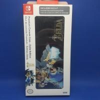 Harga Nintendo Switch Premium Console Travelbon.com