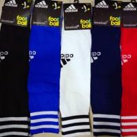 Jual Kaos Kaki Bola Grade ORI Adidas & Nike Polos SOCKS Murah