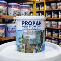Cat Batu Propan Aqua Stone Care 2.5 Liter