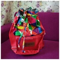 Coolerbag Sling bag SIERA