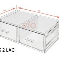 FACTORY CLEARANCE! SIO Susan Rack