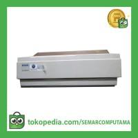 Printer Nota Epson LX300 Second Original