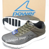 Info Sepatu Power Bata Katalog.or.id