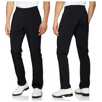 CELANA UNDER ARMOUR LEADERBOARD MEN'S TECH GOLF PANTS