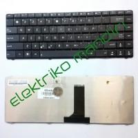 Keyboard Laptop Asus K43 K43SR K43E K43SD K43SJ K43U A4 Murah