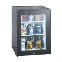 Mini bar/ kulkas kecil for Hotel GEA BT-40BB (tanpa kompresor)