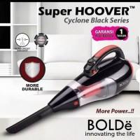 vacuum cleaner bolde black edition original vakum vacum 6 in 1