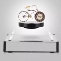Pajangan Meja Rotasi Display Anti Gravitasi Levitasi Melayang Di Udara