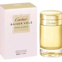Jual 2019Tokopedia Harga Terbaru Cartier Murah Parfum vNOPy0wm8n