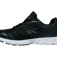 Jual Sepatu Running Spotec - Beli Harga Terbaik  6442749802