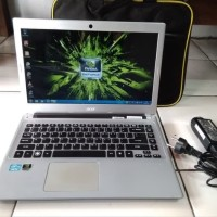 Laptop Gaming Murah Asus Acer Lenovo Thinkpad Toshiba Dell HP Samsun