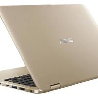 PROMO Laptop Asus Transformer flip / Laptop Terbaru / Laptop bagus
