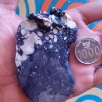 Harga Batu Bacan Hitam Travelbon.com