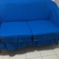 sofa fabelio cover