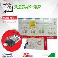 USB OTG SANDISK 32GB