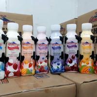 Yoghurt Cimory 250ml Fresh