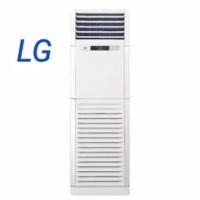 AC LG FLOOR STANDING 2.5pk APNC246KLAO