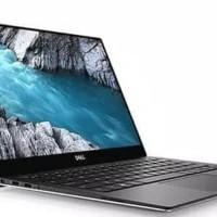 Laptop Dell XPS 13 9370 - INTEL CORE i7/ RAM 16GB /1TB 4K Touch BLACK