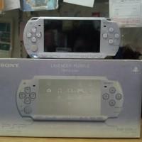 SONY PSP SLIM 2000 CFW 8GB FULLGAME PREOWNER BEKAS SEKEN SECOND MURAH