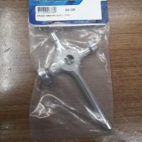 Harga 84129 kunci busi dan kunci ban hex | Pembandingharga.com