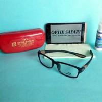 optik safari - Medan Satria  5327cf6a5d