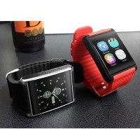 PROMO X11 Smartwatch Android 5.1 OS WiFi 3G WCDMA Video Kamera Musik