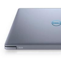 DELL G3 3579 i7-8750H 8GB 128GB SSD 1TB GTX 1050 Ti WIn 10 15.6 FHD