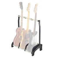 Harga konig meyer 17513 three guitar stand guardian | Pembandingharga.com