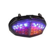 Lampu Stop Cb 150 R + Sen Led