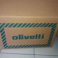 Printer Olivetti PR2 Plus
