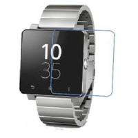 screen guard sony smartwatch sw2